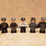 Imperial Officers thumbnail