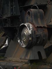 P1218829 (Dreamaxjoe) Tags: gozmozdony 424steamlocomotive steam locomotive 424 bivaly celldömölk