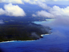 SAMOA (30) (stevefenech) Tags: oceania south pacific islands adventure travel backpacking stephen fenech fennock fun samoa