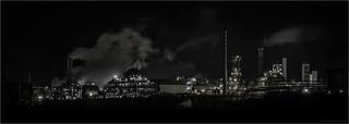 Industrial No1