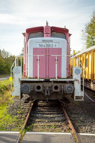 Vennbahn_BasvanOort-98