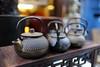 IMG_0796 (josephmanitoba) Tags: hongkong streetphotography antiques teapot sheungwan upperlascarrow