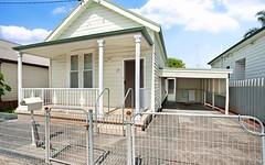 29 O'Mara Street, Mayfield East NSW