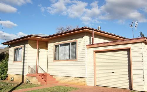 79 Belmore Street, Gulgong NSW