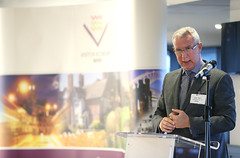 Visitor economy week launch 2018 015