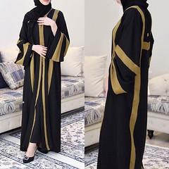 #Repost @3bayat_alsundus with @instatoolsapp ・・・ #subhanabayas #fashionblog #lifestyleblog #beautyblog #dubaiblogger #blogger #fashion #shoot #fashiondesigner #mydubai #dubaifashion #dubaidesigner #dresses #capes #uae #dubai #abudhabi #sharjah #ksa #kuwai (subhanabayas) Tags: ifttt instagram subhanabayas fashionblog lifestyleblog beautyblog dubaiblogger blogger fashion shoot fashiondesigner mydubai dubaifashion dubaidesigner dresses capes uae dubai abudhabi sharjah ksa kuwait bahrain oman instafashion dxb abaya abayas abayablogger
