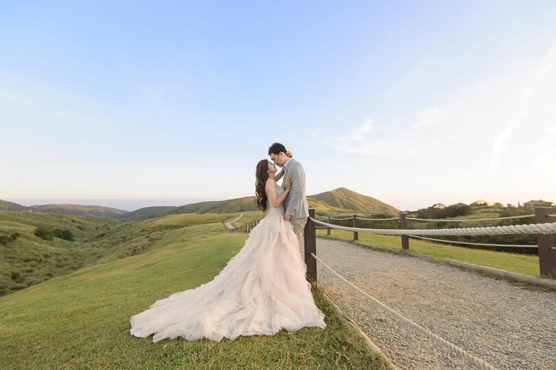 cheri, cheri wedding, cheri婚紗, cheri婚紗包套, JH florist, 自助婚紗,新祕MICA,MSC_0047