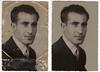 Restauración fotográfica. (Marilina Ramón) Tags: photo restoration old picture black white