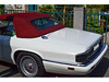 Jaguar XJS Convertible Verdeck von CK-Cabrio
