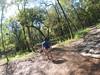 G0121352 (harleyhurricane1) Tags: line zip zipline ziplinepark dadecityflorida treehoppers centralflorida largestziplineparkincentralfl dadecity