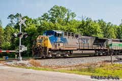 CSX 48 | GE AC4400CW | CSX M&M Subdivision (M.J. Scanlon) Tags: ac4400cw ac44cw alabama alstomcanada business cit citgroup citx citx3068 csx csx48 csxmmsubdivision csxt csxt48 canon capture cargo commerce digital emd eos engine flomaton freight gcfx gcfx3068 ge gtw gtw5929 grandtrunkwestern haul horsepower locomotive logistics mjscanlon mjscanlonphotography merchandise mojo move mover moving outdoor outdoors photo photograph photographer photography picture rail railfan railfanning railroad railway sd402 scanlon sky steelwheels super track train trains transport transportation tree we we6991 wheelinglakeerie wow