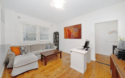4/67 Curlewis St, Bondi Beach NSW 2026