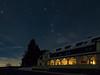 berghotel (Joerg Esper) Tags: kaltenborn rheinlandpfalz deutschland de hoheacht nacht night nightshot dark sky himmel sternenhimmel nightsky sterne stern star stars olympus olympusomdem1 olympusmzuikodigitaled9‑18mm140‑56