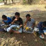 20180114 - Makar Sankranti (13)