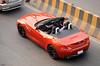 BMW Z4, Bangladesh. (Samee55) Tags: bangladesh dhaka carspotting carsofbangladesh carcandid bmw z4