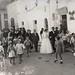 Noicattaro - Matrimonio anni 60