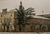 240A3964 (JoseFuko8) Tags: nieve fuentesauco zamora paisajes nevada invierno canon 7d mark ii pueblo campo