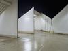 Wasserburg (Mike Dizzy) Tags: bayern bavaria germany deutschland architektur architecture stadt city urban c41 film mamiya6451000s 45mm f28 kodak portra 400 120 6x45 epson v550