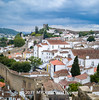 Portugal 2017-8289877-Pano-2 (myobb (David Lopes)) Tags: 2017 adobestock allrightsreserved europe obidos portugal unesco unescoworldheritagesite worldheritagesite aerialview architecture buildingexterior buildingstructure castle castlewall copyrighted day history medieval middleages roof rooftile smalltown tourism town traveldestination vacation highangleview ©2017davidlopes outdoor