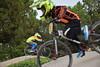 DSC_0466 (XL BMX) Tags: bmx training byke bicycle sport bmxrace
