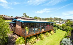 7 SEAVIEW PLACE, Tura Beach NSW