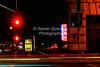 1 (19) (Rainer Quesada Photography) Tags: losangeles night nightphotography urban city downtown draggingshutter lightstreaks photoshop architecture buildings street streetlights usa southerncalifornia framing light