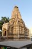 Indien - Khajuraho - Parsvanatha-Tempel (mara.dd) Tags: asien indien jaina khajuraho madhyapradesh parsvanathatempel