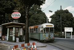 STIC 417-7 (Public Transport) Tags: stic tram