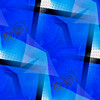 blue glass fx (msdonnalee) Tags: abstract abstrait abstrakt abstracto astratto digitalfx digitalart blue blu blau azul bleu hss