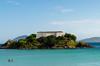 Forte de São Matheus. (VasconcelloSilva) Tags: praia forte fortedesãomatheus cabofrio rj litoral brasilbrazil brasilemimagens brasil fotografiaporhobby fotografemelhor