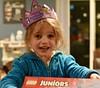 Lego Juniors (donna_0622) Tags: kids birthday gift legos nikon d750