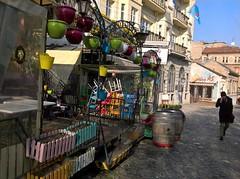 ProShot_20180124_123418 (vale 83) Tags: restaurant šešir moj my hat skadarlija belgrade serbia microsoft lumia 550 coloursplosion colourartaward friends