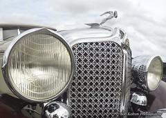 1931 Chrysler Dual Cowl Phaeton 02 (Bob Kolton Photography) Tags: automotive autos automobiles antique bobkoltonphotography bradenton cars car classic classiccars devereauxkaiser exotics hdr hotcars kolton lakewoodranch manateecounty sarasota thunderroad chrysler dualcowl