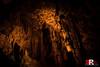 the rock (Michele Rallo | MR PhotoArt) Tags: michelerallomichelerallomrphotoartemmerrephotoartphotopho pastena grotte grotta roccia rocce rock rocks travel traveller viaggio viaggi