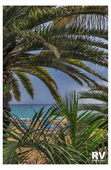 Puerto del Carmen - G16 2018-2579b (ROBERTO VILLAR -PHOTOGRAPHY-) Tags: rvphotografika lzphotografika lanzarotephotográfika imagenesdelanzarote photobank mejorconunafoto puertodelcarmen