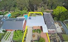12 Jindabyne Crescent, Peakhurst Heights NSW
