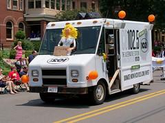 OH Columbus - Doo Dah Parade 138 (scottamus) Tags: columbus ohio franklincounty parade fair festival doodahparade