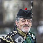 A Scottish Soldier_G5A6956 thumbnail