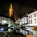 A night in Bruges (20)
