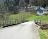KLE680 Private Road Bridge over the Kleine Emme River, Wolhusen - Werthenstein, Canton of Lucerne, Switzerland (jag9889) Tags: 2017 20170329 bach bridge bridges bruecke brücke ch cantonlucerne cantonoflucerne centralswitzerland crossing entlebuch europe fluss gkz707 helvetia infrastructure innerschweiz kantonluzern kleineemme lu lucerne luzern outdoor pont ponte post private puente punt reusstributary river road roadbridge schweiz sign signpost span strassenbrücke stream structure suisse suiza suizra svizzera swiss switzerland text waterway werthenstein wolhusen zentralschweiz jag9889