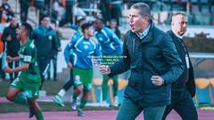 IMG_6379 (AbdelazizElmoubaraky) Tags: morocco derby wydad casablanca rajaclubathletic club athletic raja rca wac photographer maroc marocco midelt
