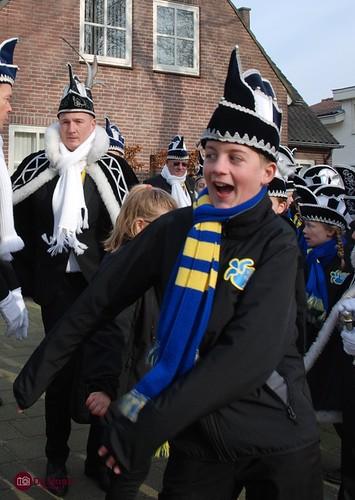 Carnavals Zondag022