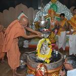 Maha Shivaratri (15)