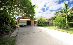 29 Olen Close, Wooli NSW