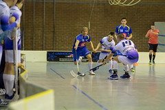 "2. FBL | 11. Spieltag | Donau-Floorball Ingolstadt/Nordheim | 22 • <a style=""font-size:0.8em;"" href=""http://www.flickr.com/photos/102447696@N07/26506115108/"" target=""_blank"">View on Flickr</a>"