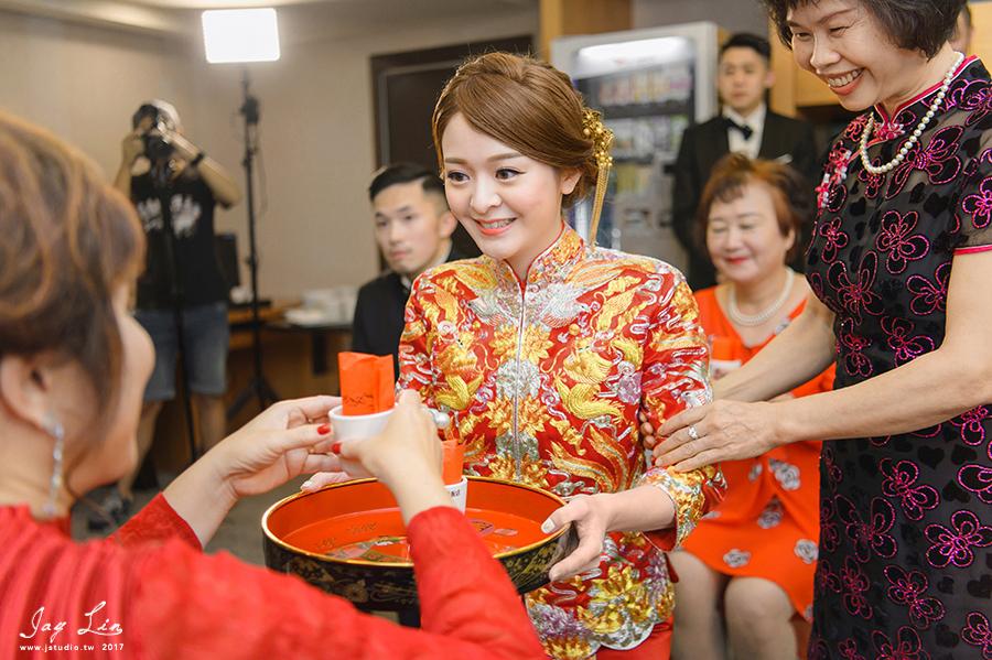 婚攝 台北和璞飯店 龍鳳掛 文定 迎娶 台北婚攝 婚禮攝影 婚禮紀實 JSTUDIO_0025