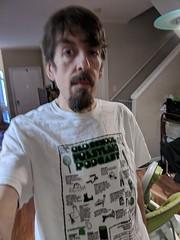 IMG_20180221_082052 (earthdog) Tags: 2018 needstags needstitle googlepixel pixel cameraphone moblog androidapp