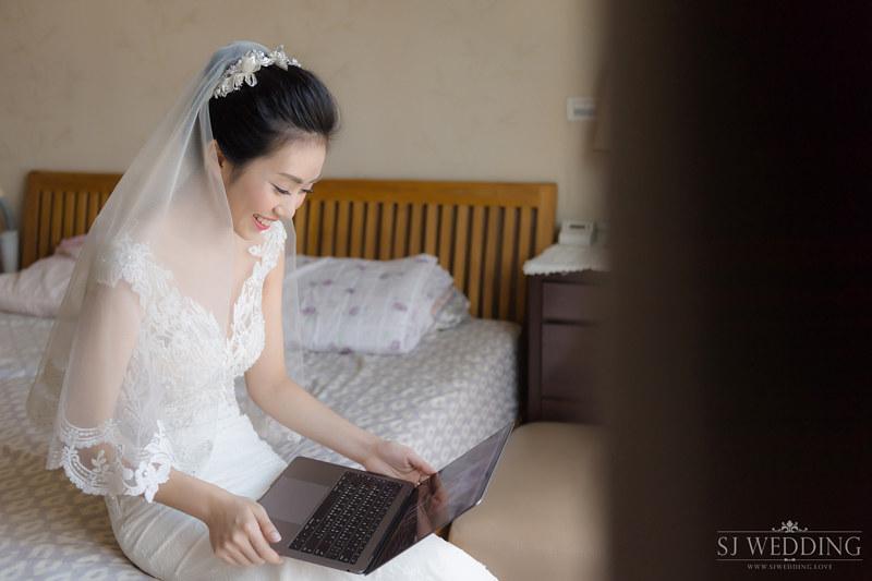 婚攝,寒舍艾麗,婚禮紀錄,鯊魚團隊