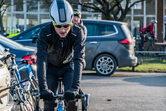 Clayton2018-02.jpg (alexreedcycling) Tags: trackcycling bahnrad nikoneurope cyclingphotos instacycling uci sportphotography velodrome capturecycling pista sport alexreedphotography apeldoorn alexreedphoto piste cycling worldchampionships