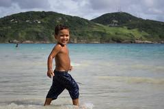 Samuel (gabrielabragaa) Tags: regiãodoslados beach praia ocean arraialdocabo